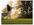 Werbefoto Golf Dortmund