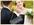 Hochzeitsfotografie Hochzeitsfotos Dortmund